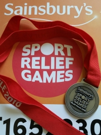 1-Sport_Relief-CP-Volunteers
