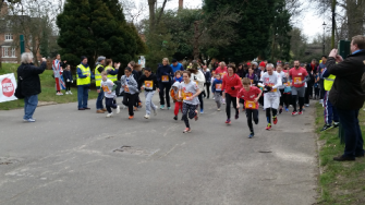 B-Sport_Relief-CP-3mile-4