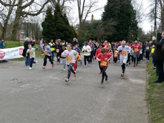 B-Sport_Relief-CP-3mile-5