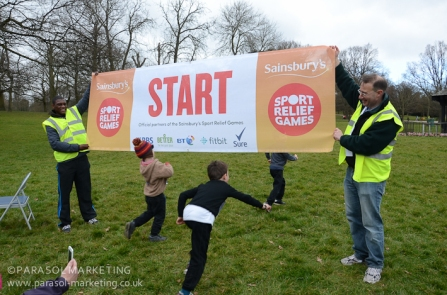 Sport_Relief-CP-1