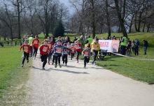 Sport_Relief-CP-10