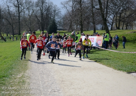 Sport_Relief-CP-11