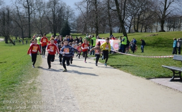 Sport_Relief-CP-12