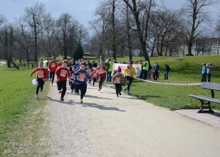 Sport_Relief-CP-13