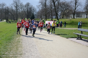 Sport_Relief-CP-14