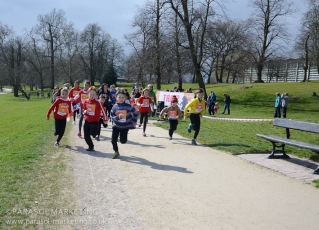 Sport_Relief-CP-15