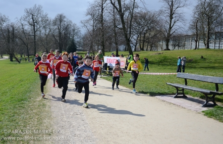 Sport_Relief-CP-16