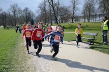 Sport_Relief-CP-17