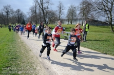 Sport_Relief-CP-19