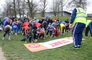 Sport_Relief-CP-2
