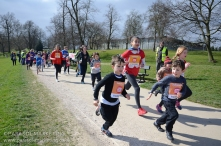 Sport_Relief-CP-20
