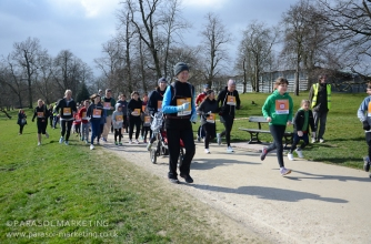 Sport_Relief-CP-25