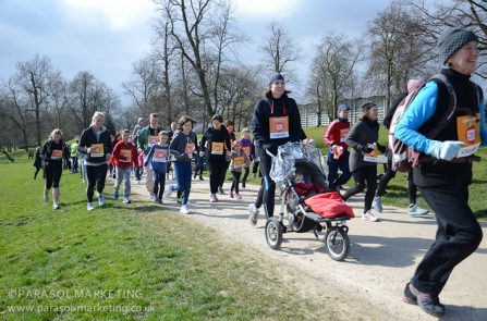 Sport_Relief-CP-27