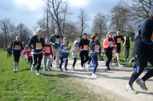 Sport_Relief-CP-28
