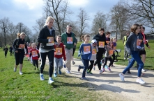 Sport_Relief-CP-29