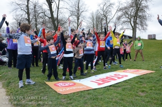Sport_Relief-CP-3