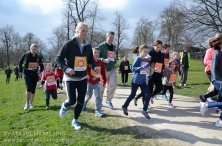 Sport_Relief-CP-30