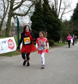 Sport_Relief-CP-34g