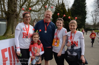 Sport_Relief-CP-35