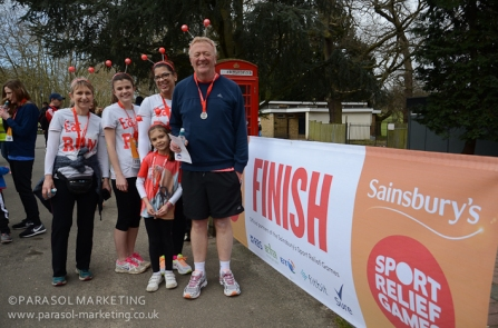 Sport_Relief-CP-37