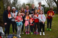 Sport_Relief-CP-38