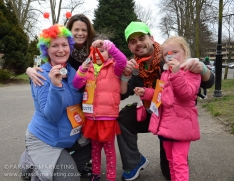 Sport_Relief-CP-39