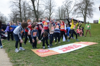 Sport_Relief-CP-4