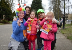 Sport_Relief-CP-40