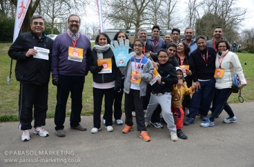 Sport_Relief-CP-44