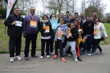 Sport_Relief-CP-45