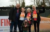 Sport_Relief-CP-47