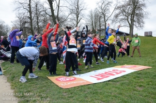 Sport_Relief-CP-5