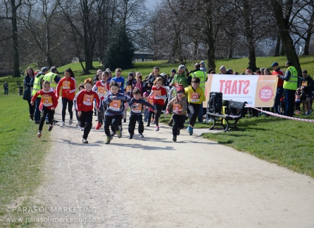 Sport_Relief-CP-7