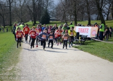 Sport_Relief-CP-8