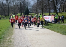Sport_Relief-CP-9