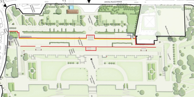 Landscaping Top Site Areas 3 (with outline).jpg